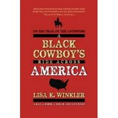 cowboy book by lisa