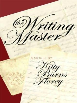 florey novel